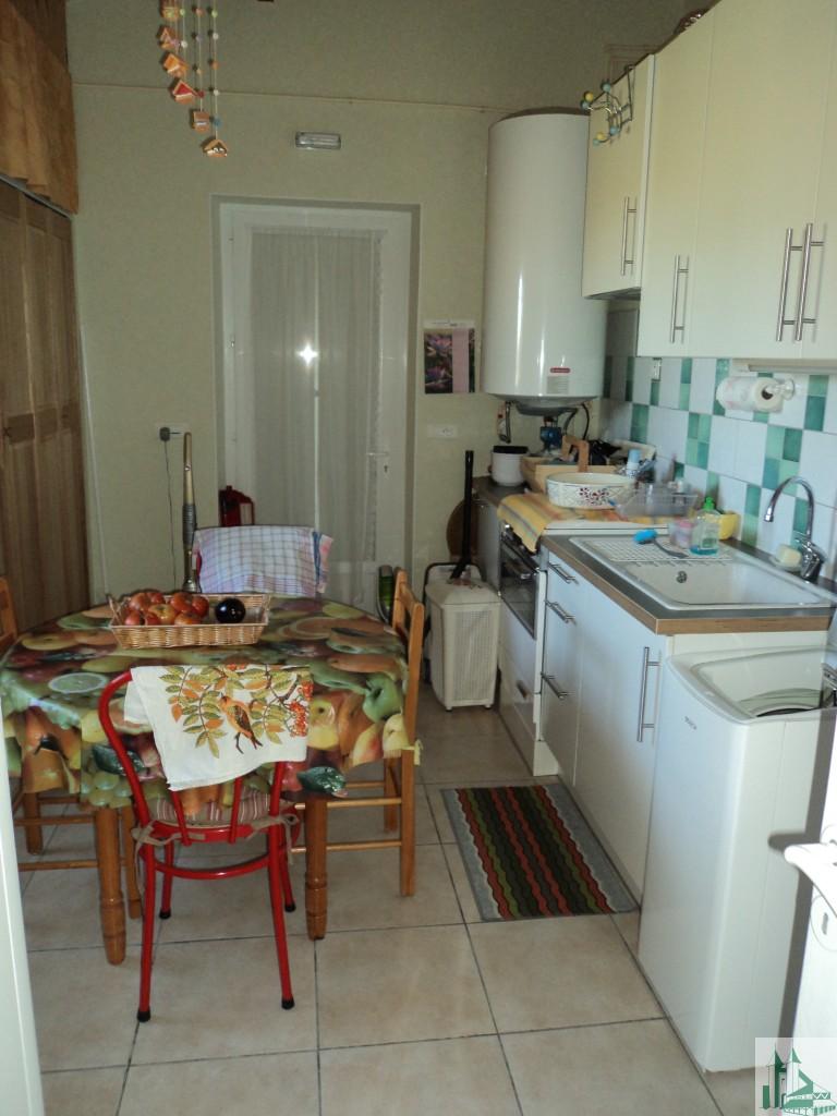 Ancienne maison dans viller al immobilier viller al for Chambre 8 metre carre