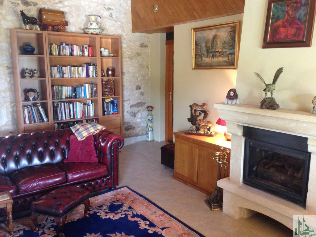 maison de charme viller al immobilier viller al. Black Bedroom Furniture Sets. Home Design Ideas