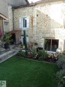 Maison_Villereal__14077_14