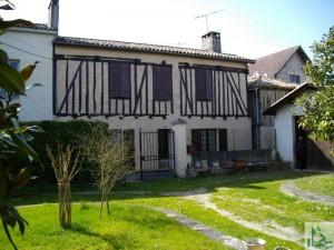 Maison_de_village_Villereal_9668_1
