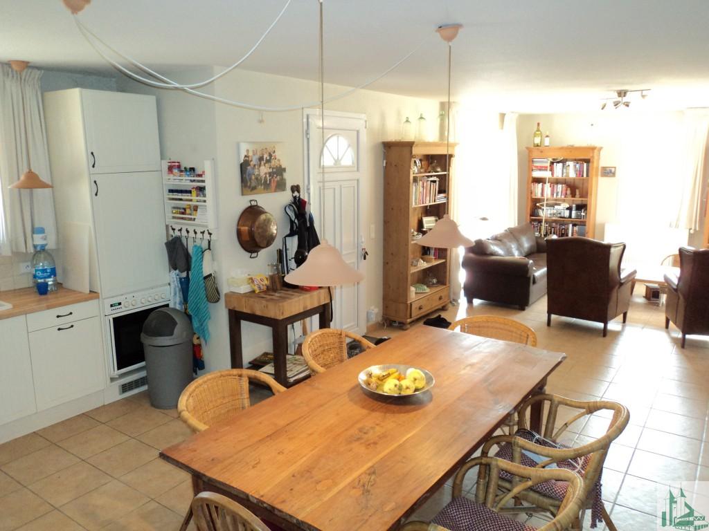 prix m2 isolation combles amnageables latest cliquez sur le visuel pour luagrandir sous with. Black Bedroom Furniture Sets. Home Design Ideas
